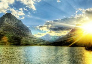sun-lake-clouds-mountain-sky-hdr-landscapes-310x420